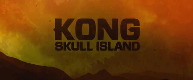 File:KONG - SKULL ISLAND screencap 17.jpg