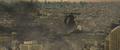 Shin Godzilla (2016 film) - 00101