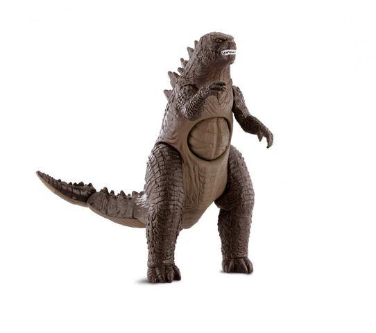 File:Godzilla 2014 Tail Strike Godzilla.jpg