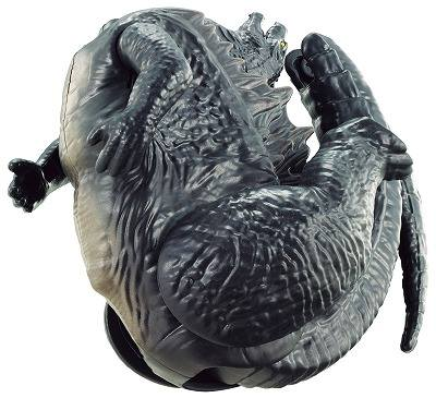 File:Godzilla Eggs - Godzilla 2014 5.jpg