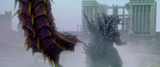 File:Godzilla vs. Megaguirus - Megaguirus tries this again.png