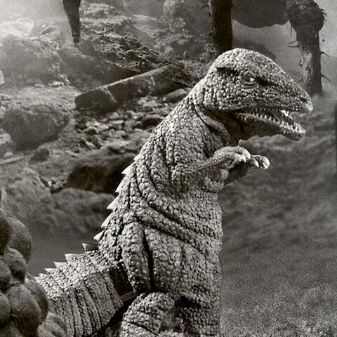 File:Gorosaurus 1.jpg