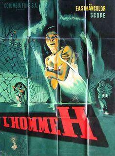 File:H-Man French Poster.jpg