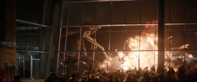 File:Screenshots - Godzilla 2014 - Monster Mash 30.png