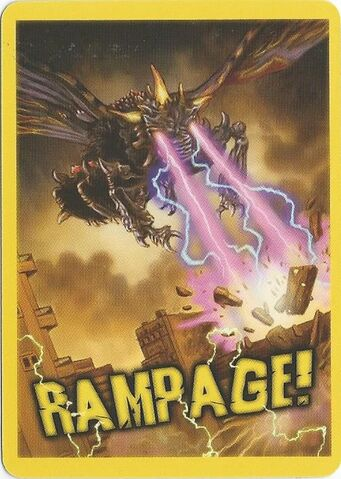 File:GODZILLA STOMP - RAMPAGE Cards - Battra.jpg