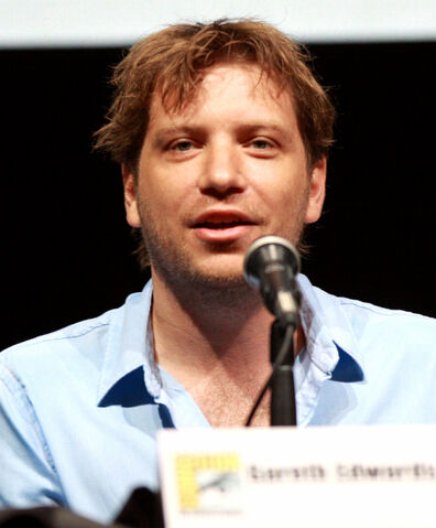 File:Gareth Edwards.jpg