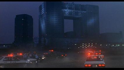File:Godzilla vs. Destoroyah-Polices arrives at the scenes.jpg