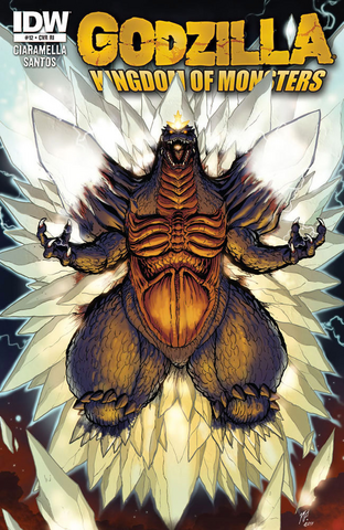 File:KINGDOM OF MONSTERS Issue 12 CVR RI.png