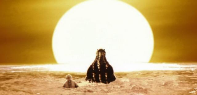 File:Godzilla Final Wars - 6 Godzilla and Milla Go Home.png