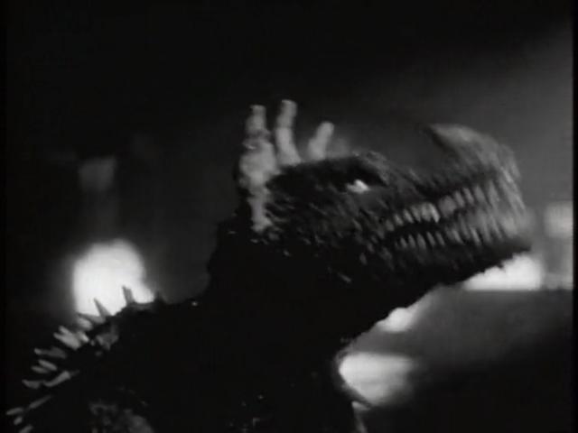 File:Godzilla Raids Again - 40.png