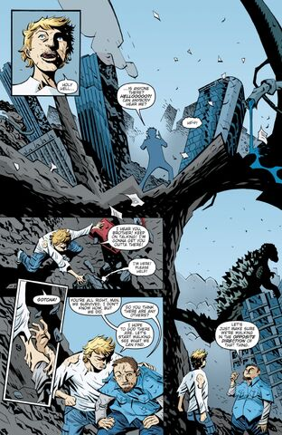File:KINGDOM OF MONSTERS Issue 5 Page 3.jpg