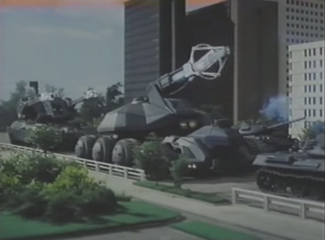 File:Monster Planet - The army attacks.png