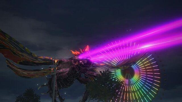 File:PS4 Battra Imago Prism Beams.jpg