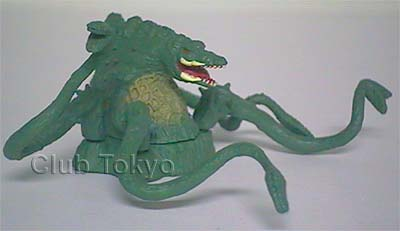File:Bandai HG Set 2 Biollante.jpg