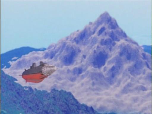 File:Godzillaislandstory2116.jpg
