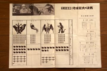 File:1964 MOVIE GUIDE - GHIDORAH, THE THREE-HEADED MONSTER PAGES 3.jpg