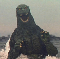 GodzillaJunior