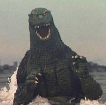 File:GodzillaJunior.png