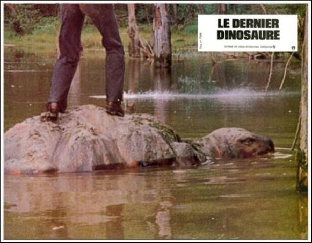 File:The Last Dinosaur - Lobby Cards - France - 6.jpg