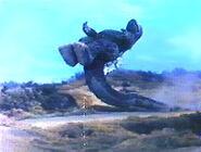 Flyingkicki