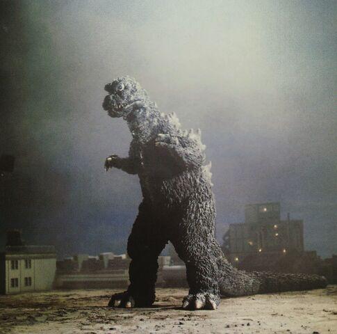 File:GVH - Godzilla.jpg