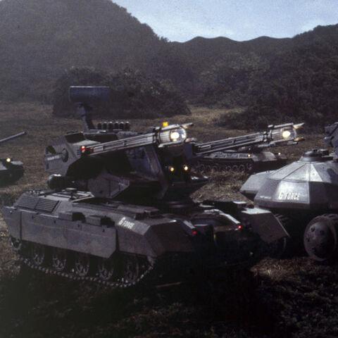 File:Godzilla.jp - 20 - G-Force 93-Type Twin Mesa Beam Tank.jpg