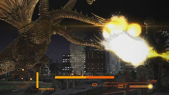 File:Godzilla vs. King Ghidorah 1.jpg
