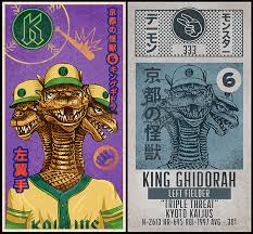 File:King Ghidorah baseball card ???image.jpeg