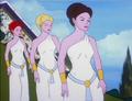 Siren Sisters 6