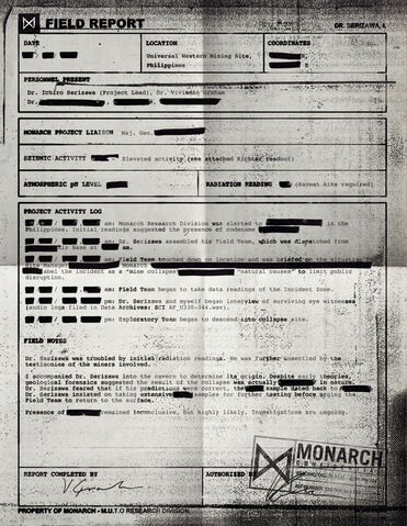 File:MUTORESEARCH FILE BROWSER - SERIZAWA - 1 - MONARCH REPORT031124 VGRAHAM.jpg