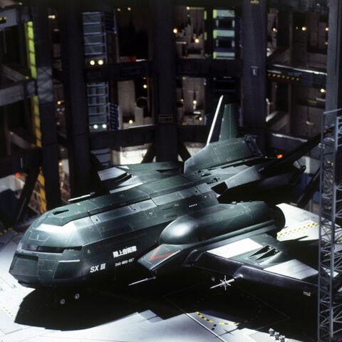 File:Godzilla.jp - 22 - Super XIII.jpg