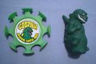 File:Godzilla throwerimage.jpeg