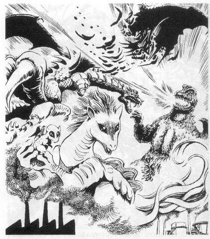 File:Godzilla vs. Redmoon Concept Art.jpg