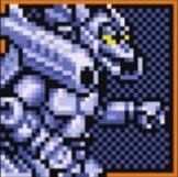 File:Gojira Kaiju Dairantou Advance - Character Boxes - Kiryu.png
