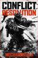 Godzilla The Game Kiryu Digital Poster