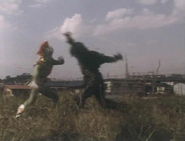 File:Go! Greenman - Greenman vs. Gaira - 25.png