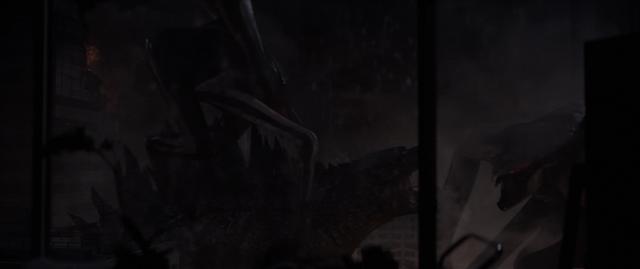 File:MUTOs tag team Godzilla.png
