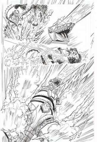 File:RULERS OF EARTH Issue 13 Concept Art 4.jpg