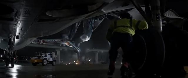 File:Screenshots - Godzilla 2014 - Monster Mash 10.png