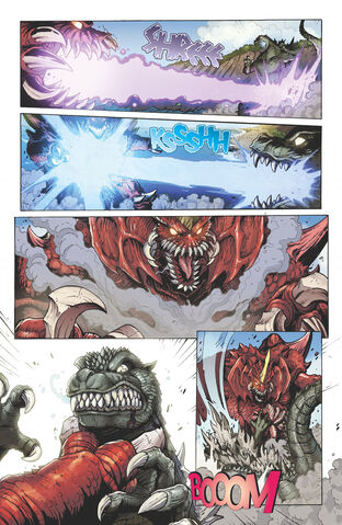 File:RULERS OF EARTH Issue 4 - Preview 7.jpg