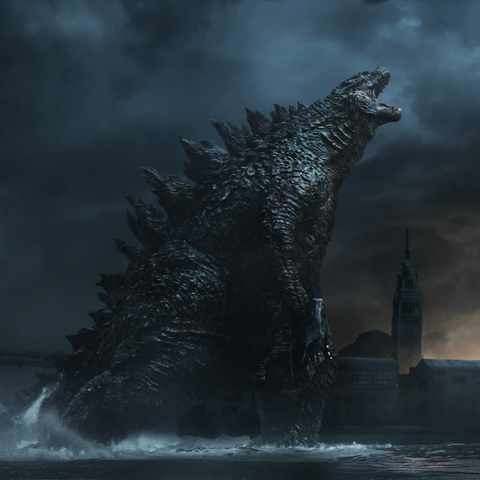 File:G14 - Godzilla with M.U.T.O.'s head in his hands.png