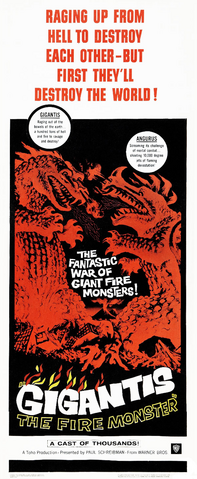 File:Gigantis The Fire Monster Poster D.png