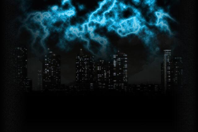 File:Godzilla VS Character background.jpg