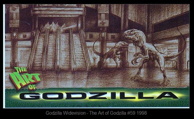 File:ZILLA 1998 Concept Art - 27.png