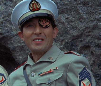 File:Akihiko Hirata in Godzilla Vs. The Sea Monster.jpg