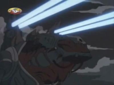 File:Cyber-Godzilla (117).jpg