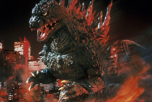 File:Godzilla-20000-594x400.jpg
