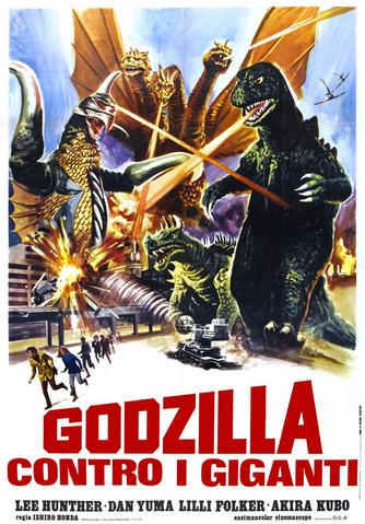 File:Godzilla vs. Gigan Poster Italy.png