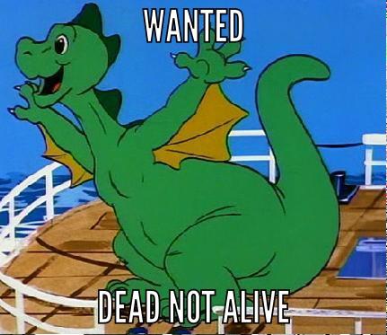 File:Wanted dead godzukiimage.jpeg