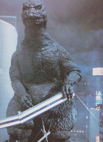 File:G84 - Godzilla finds a train.jpg